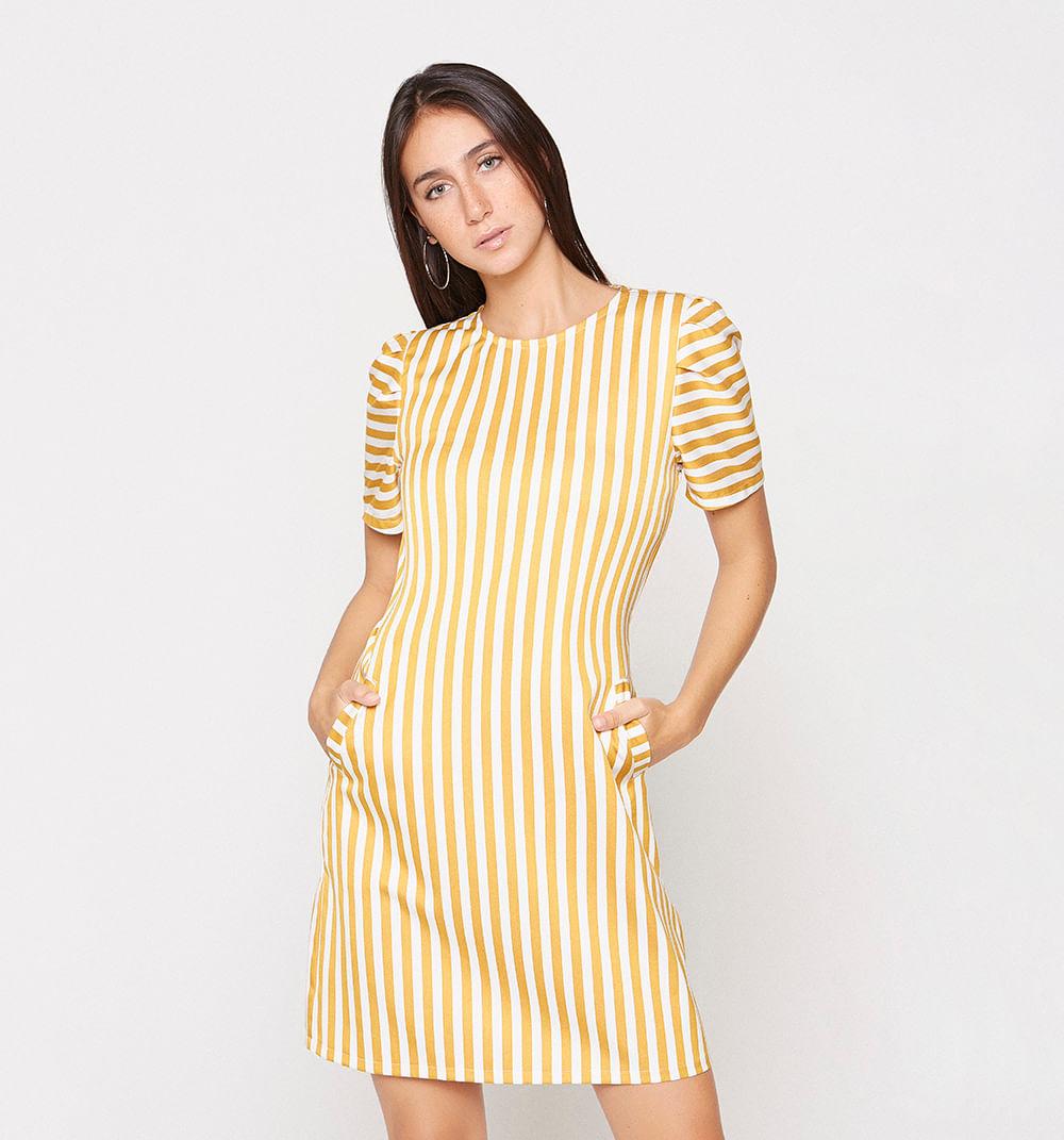 vestidos-amarillo-s141100-1