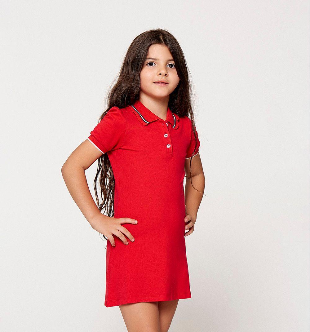 vestidos-rojo-k140342-2