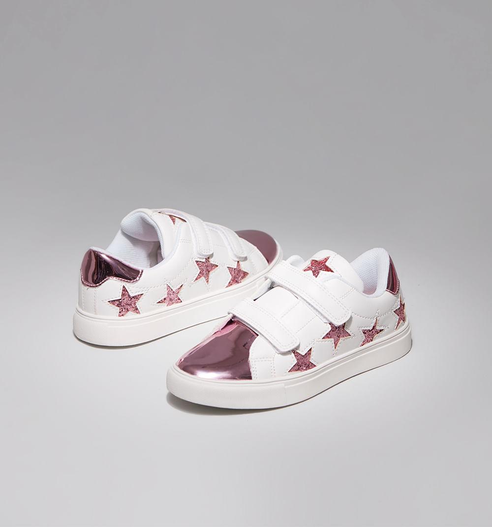calzado-blanco-k350048-1