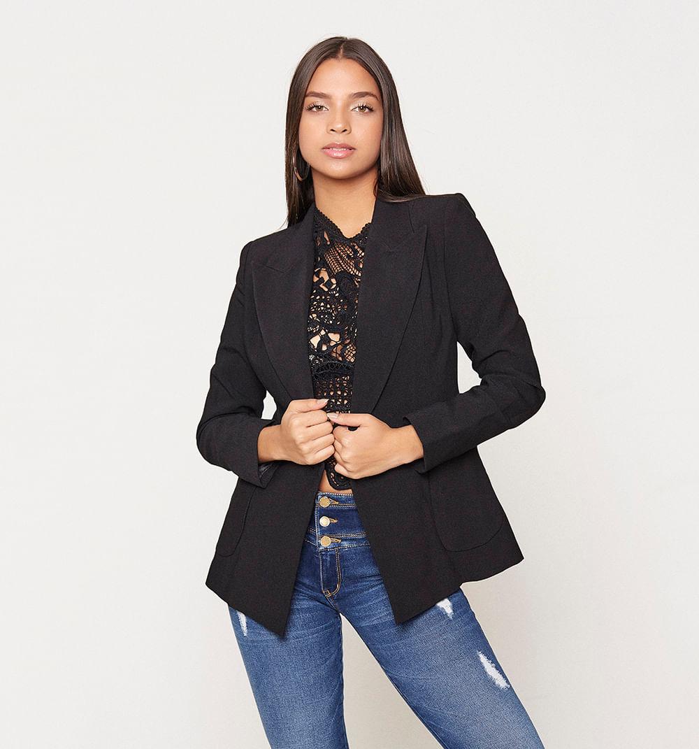 blazer-negro-s301630-1