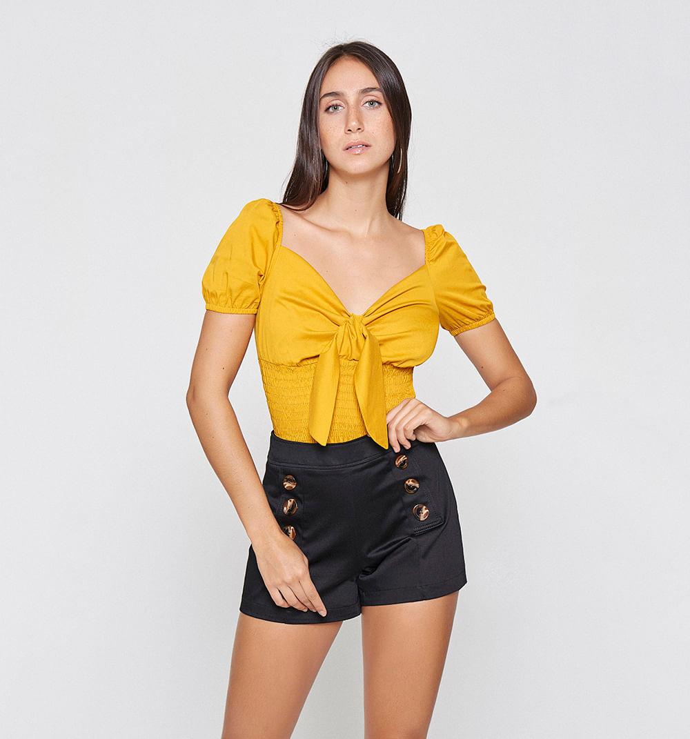 camisasyblusas-amarillo-s170339-1