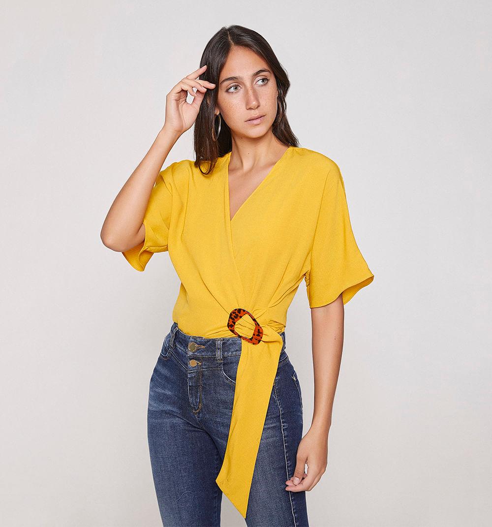 camisasyblusas-amarillo-s170468-1