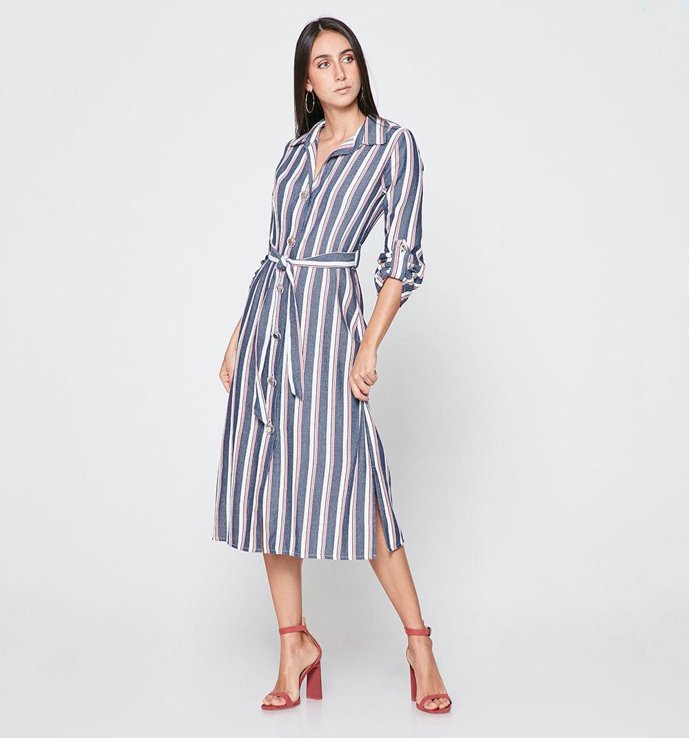 vestidos-azul-s141006-1
