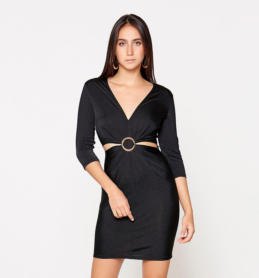 vestidos-negro-s141051-1