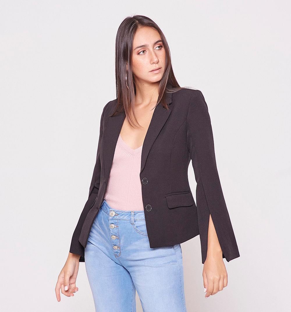 blazer-negro-s301617-1