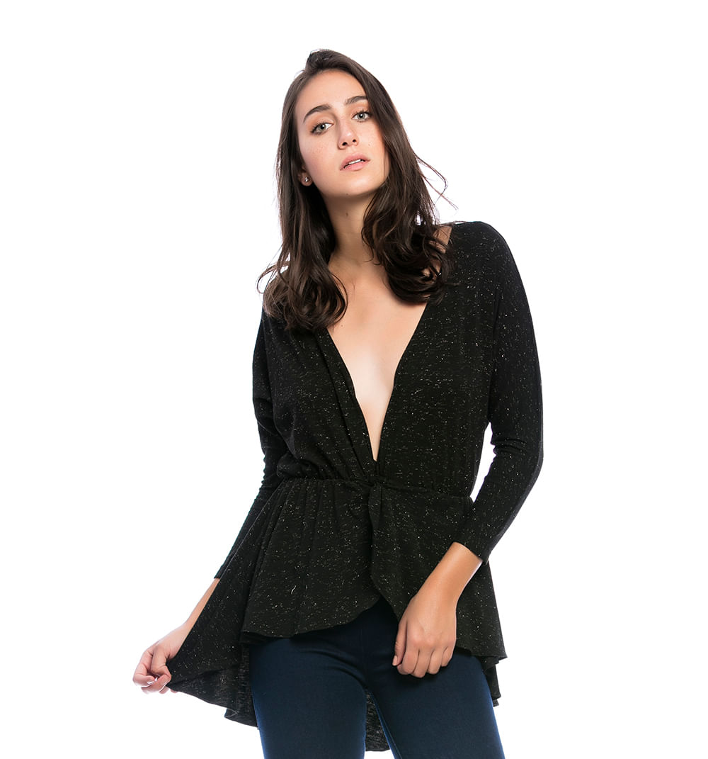 camisasyblusas-negro-s222398-1