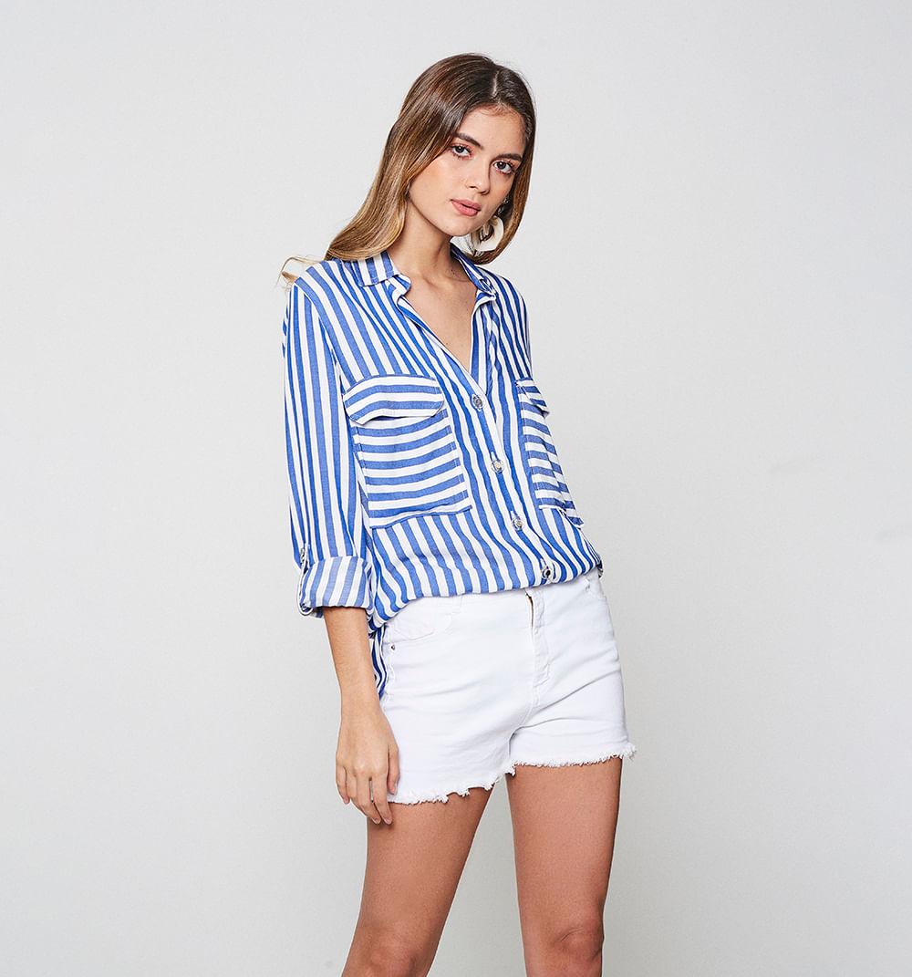 camisasyblusas-azul-s170181-1