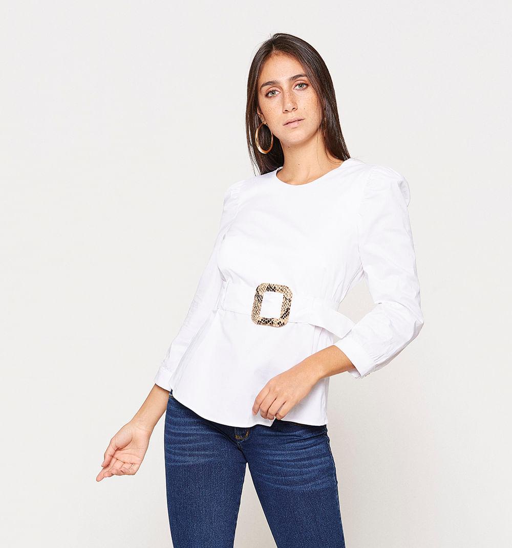 camisasyblusas-blanco-s170173-2