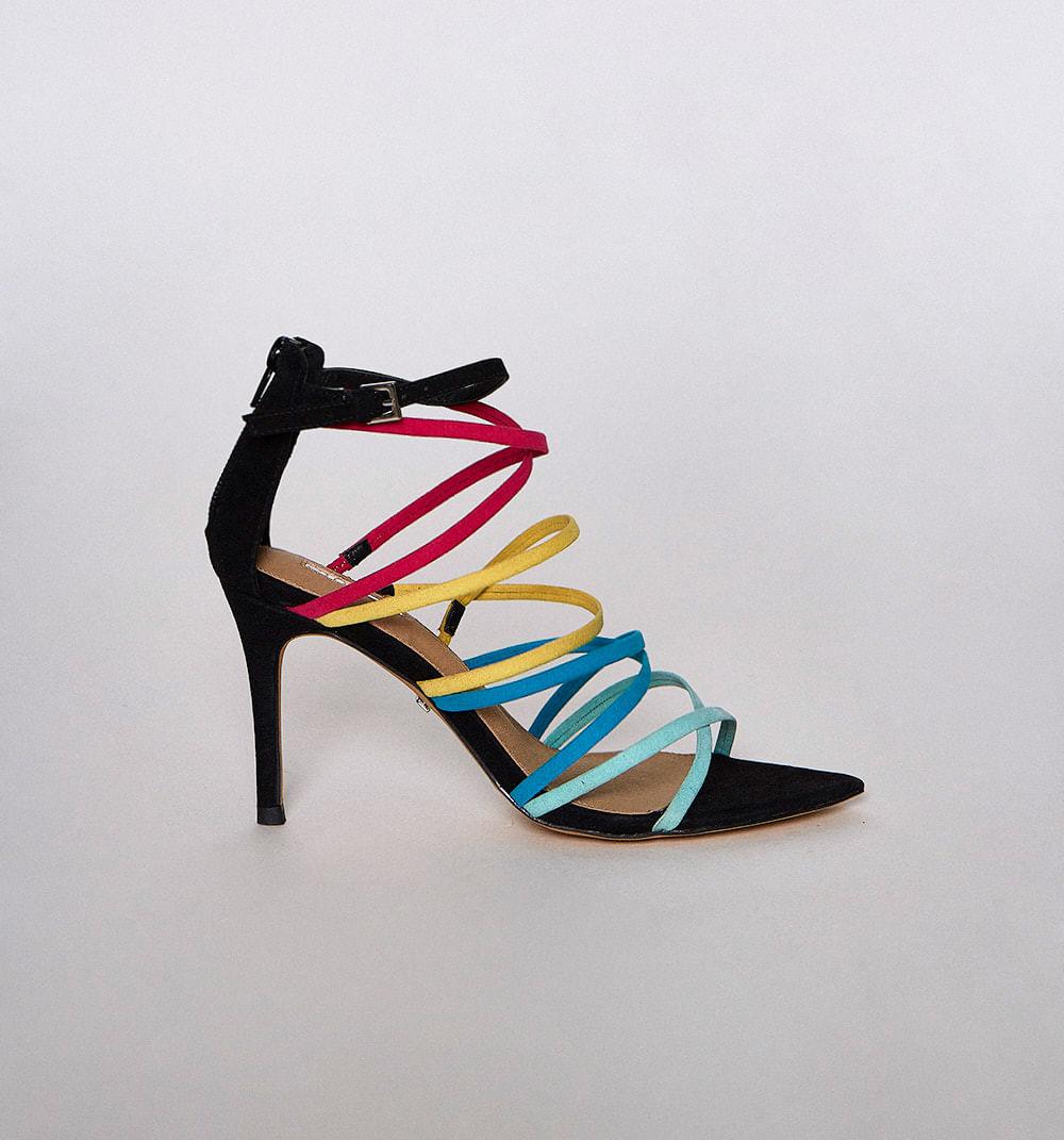 sandalias-negro-s431872-1