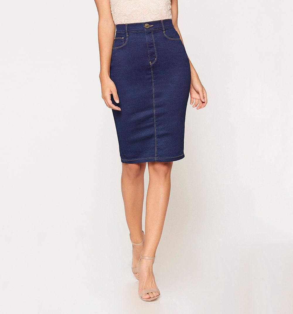 faldas-azul-s035471-2