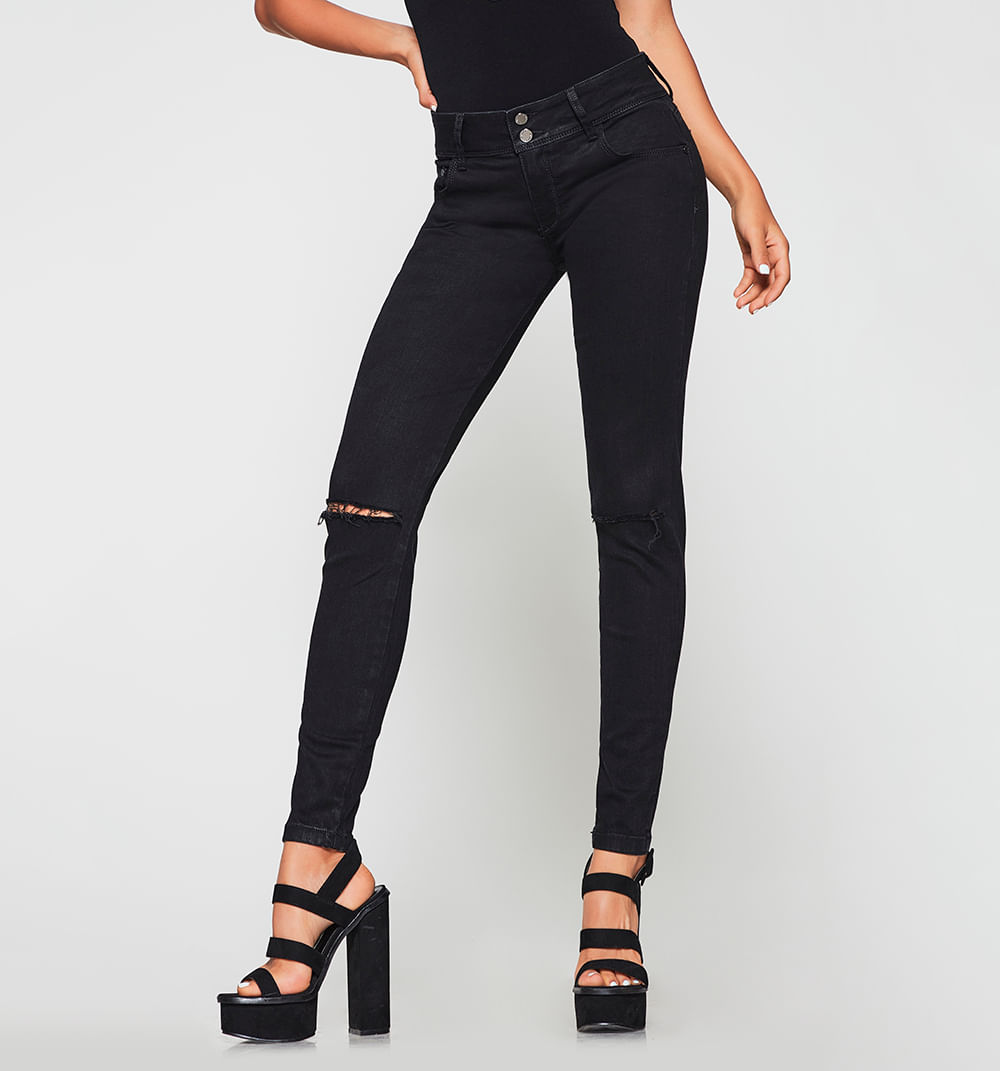 skinny-negro-s138186a-1