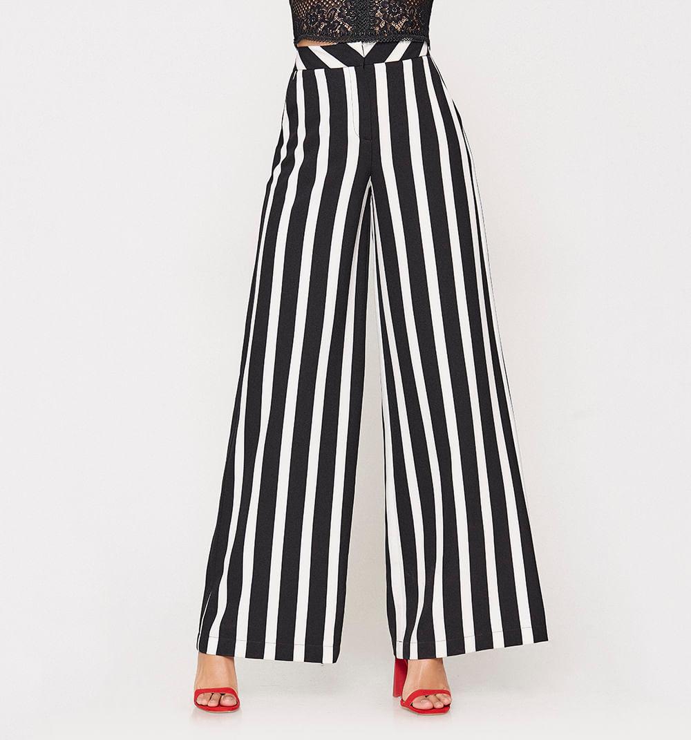 pantalonesyleggings-blanco-s027880-1
