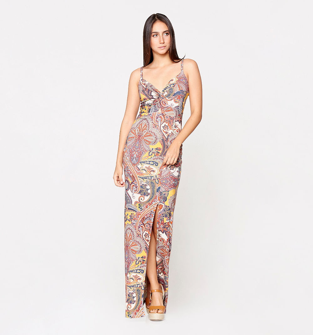 vestidos-cafe-s141218-1
