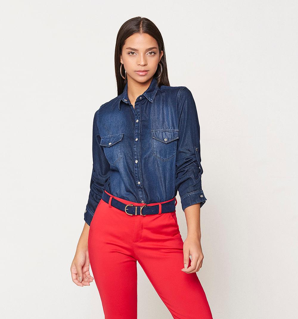 camisasyblusas-azuloscuro-s170410-1