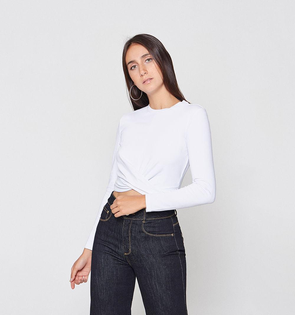 camisasyblusas-blanco-s170296-1