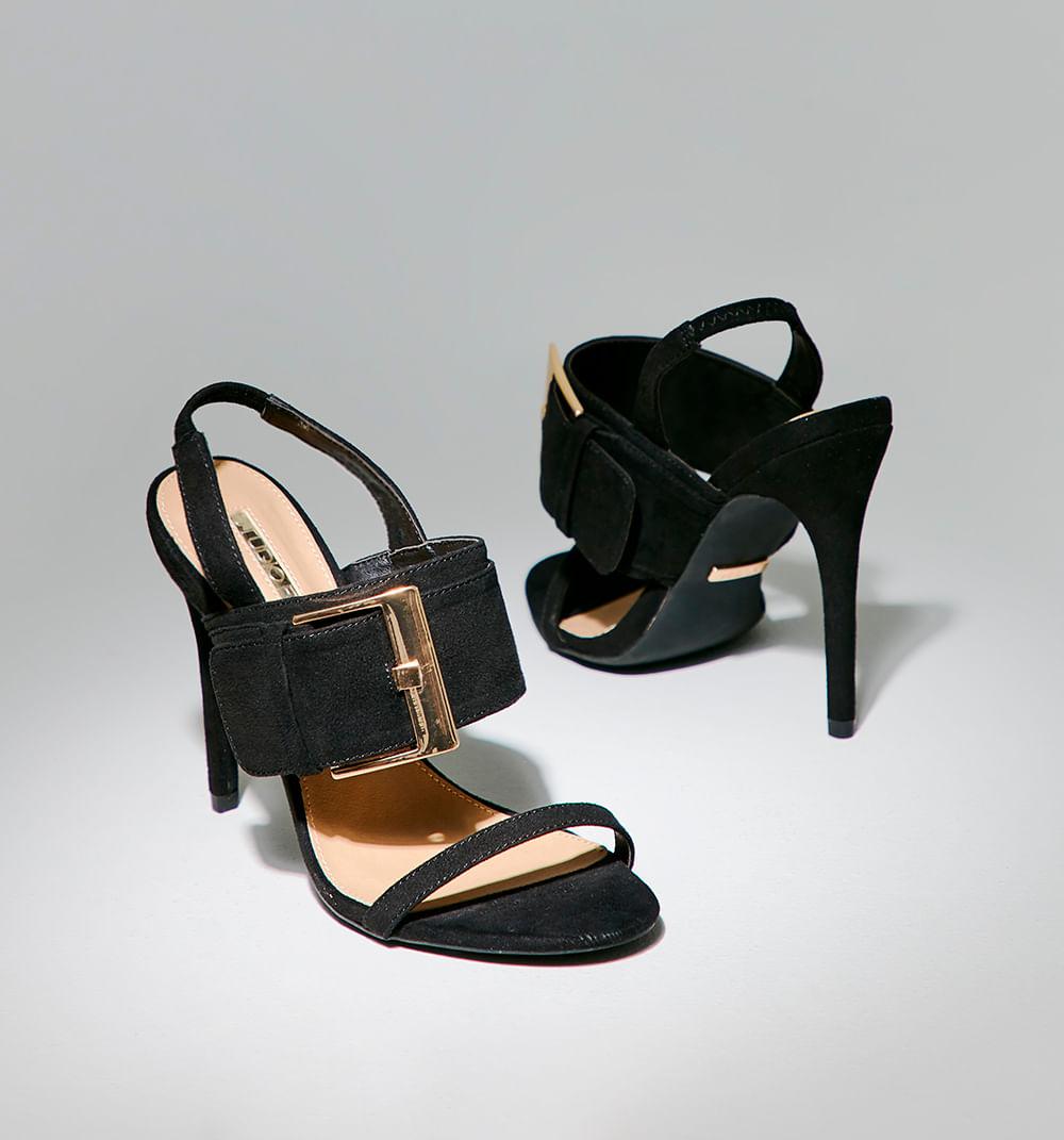 sandalias-negro-S341899-1