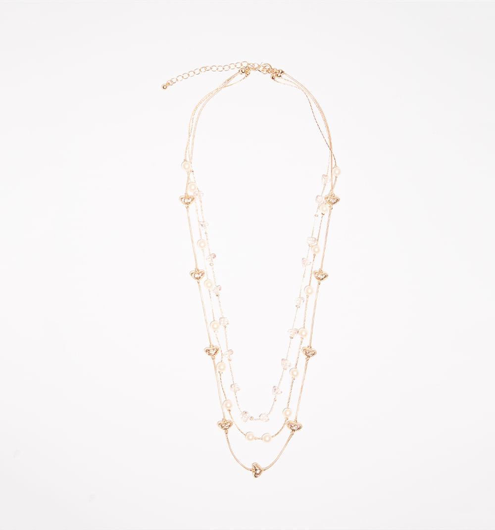 bisuteria-dorado-S505132-1
