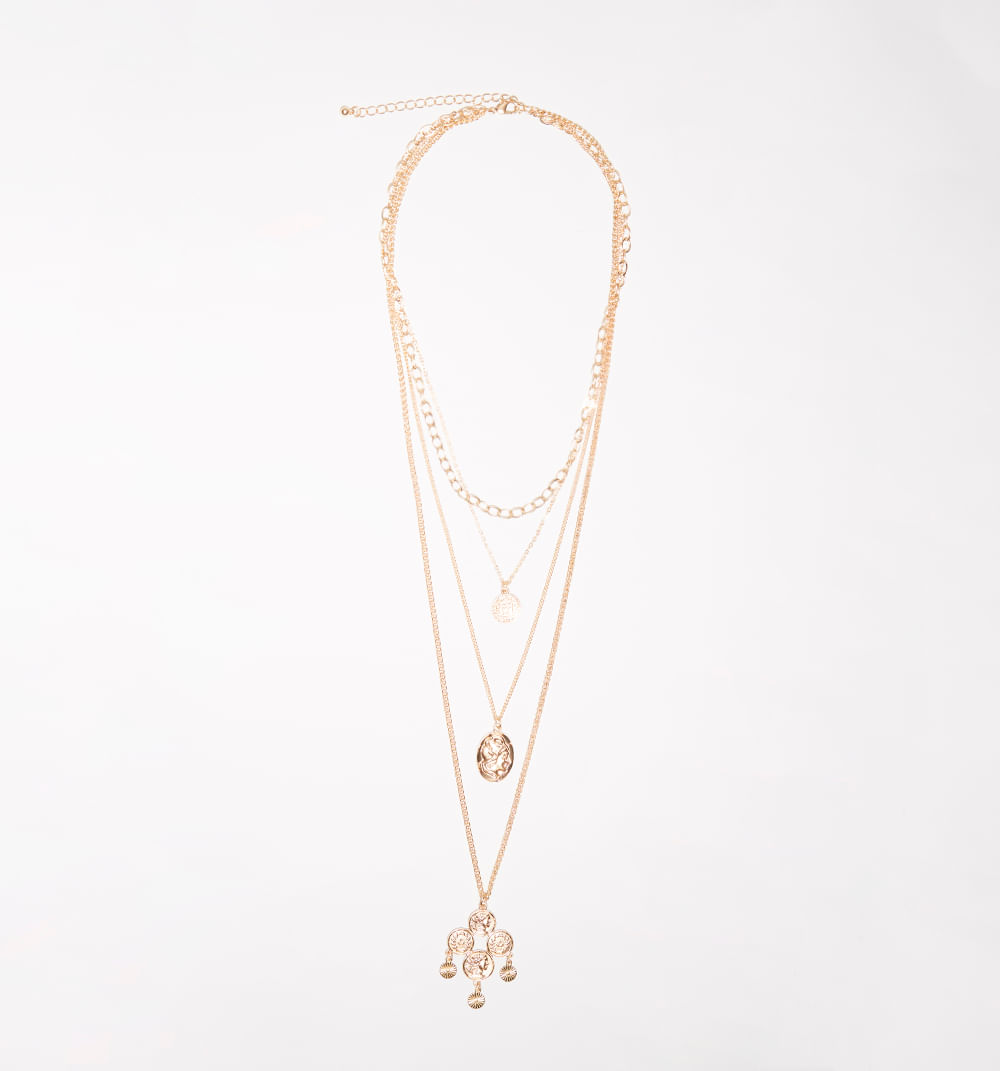bisuteria-dorado-s505133-1