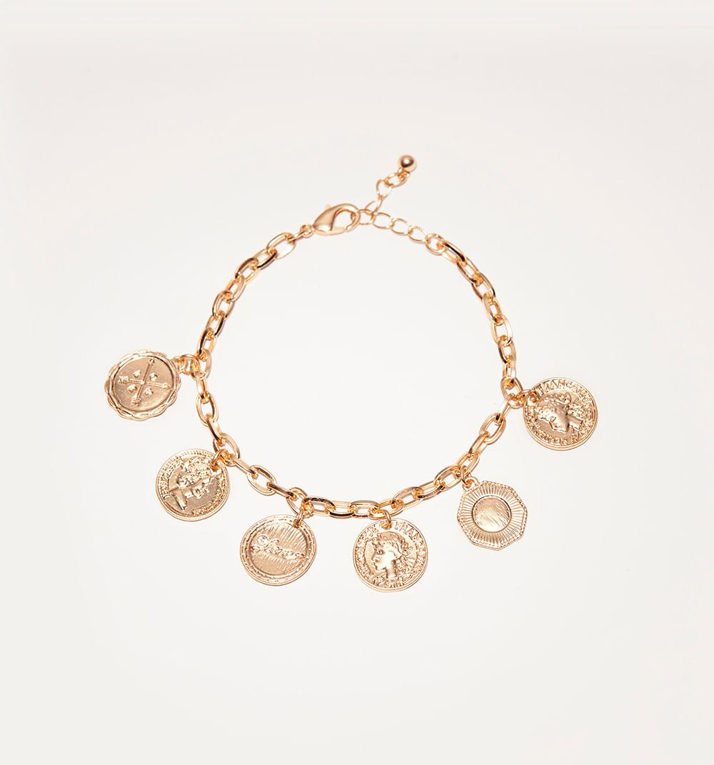 bisuteria-dorado-s505134-1