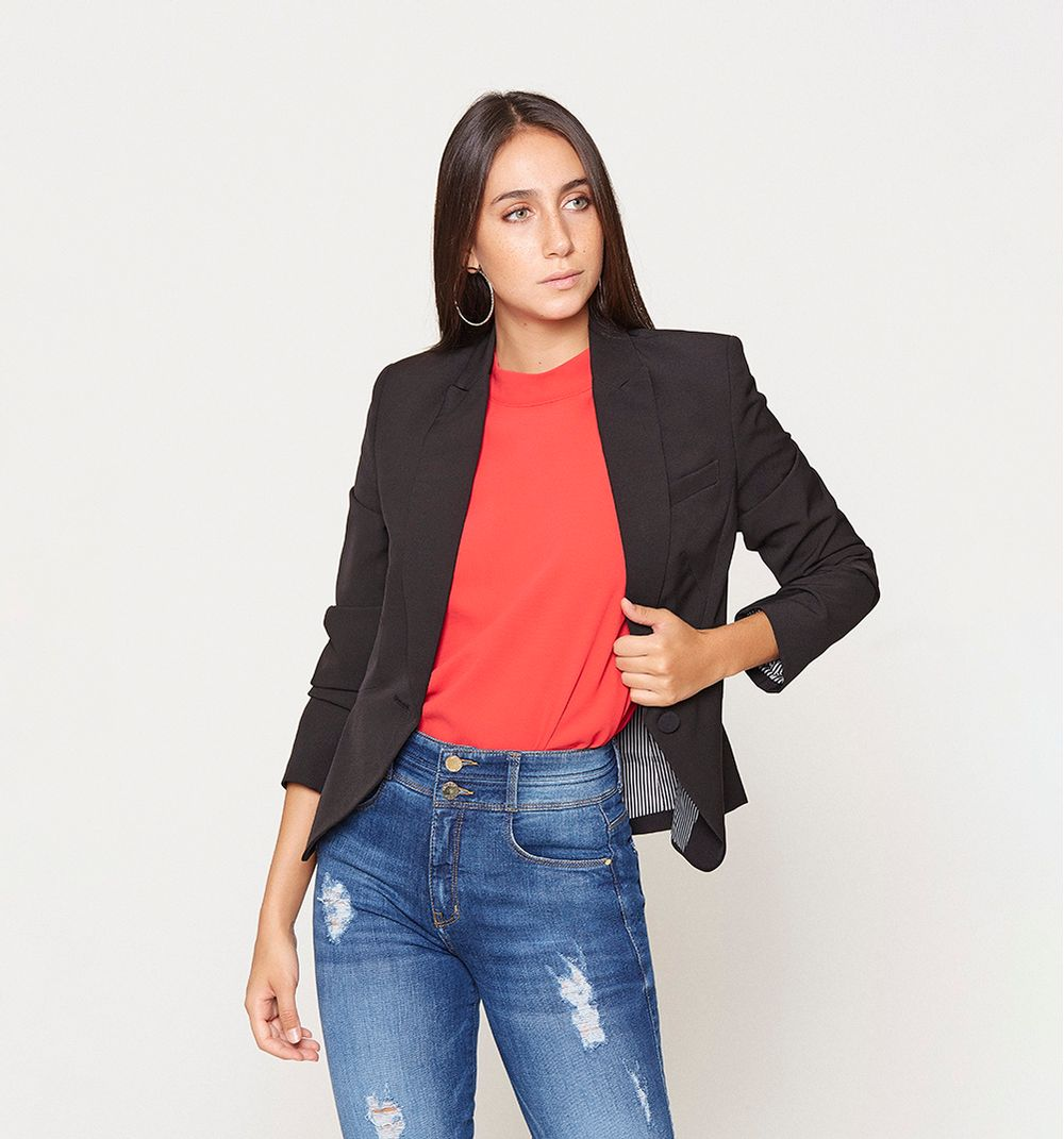 blazer-negro-s301627-1