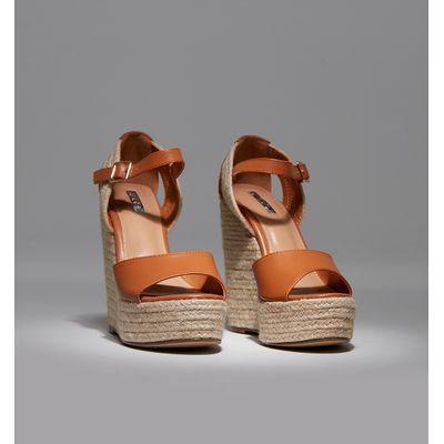 calzado-camel-S162205-2