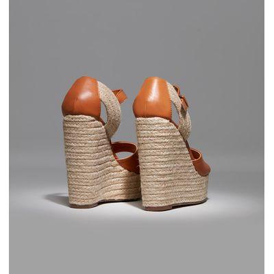 calzado-camel-S162205-3