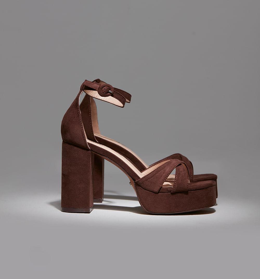 calzado-tierra-S341904-1