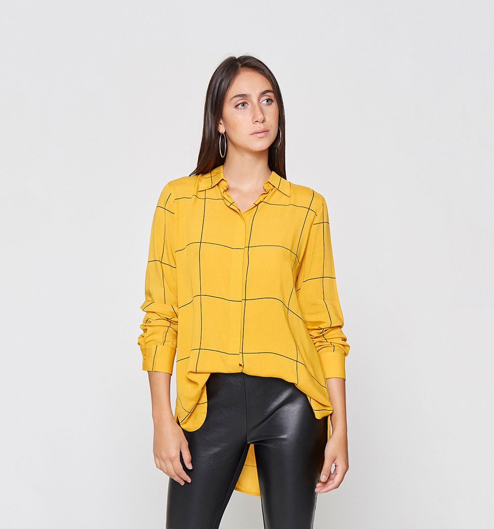 camisasyblusas-amarillo-s222628-1