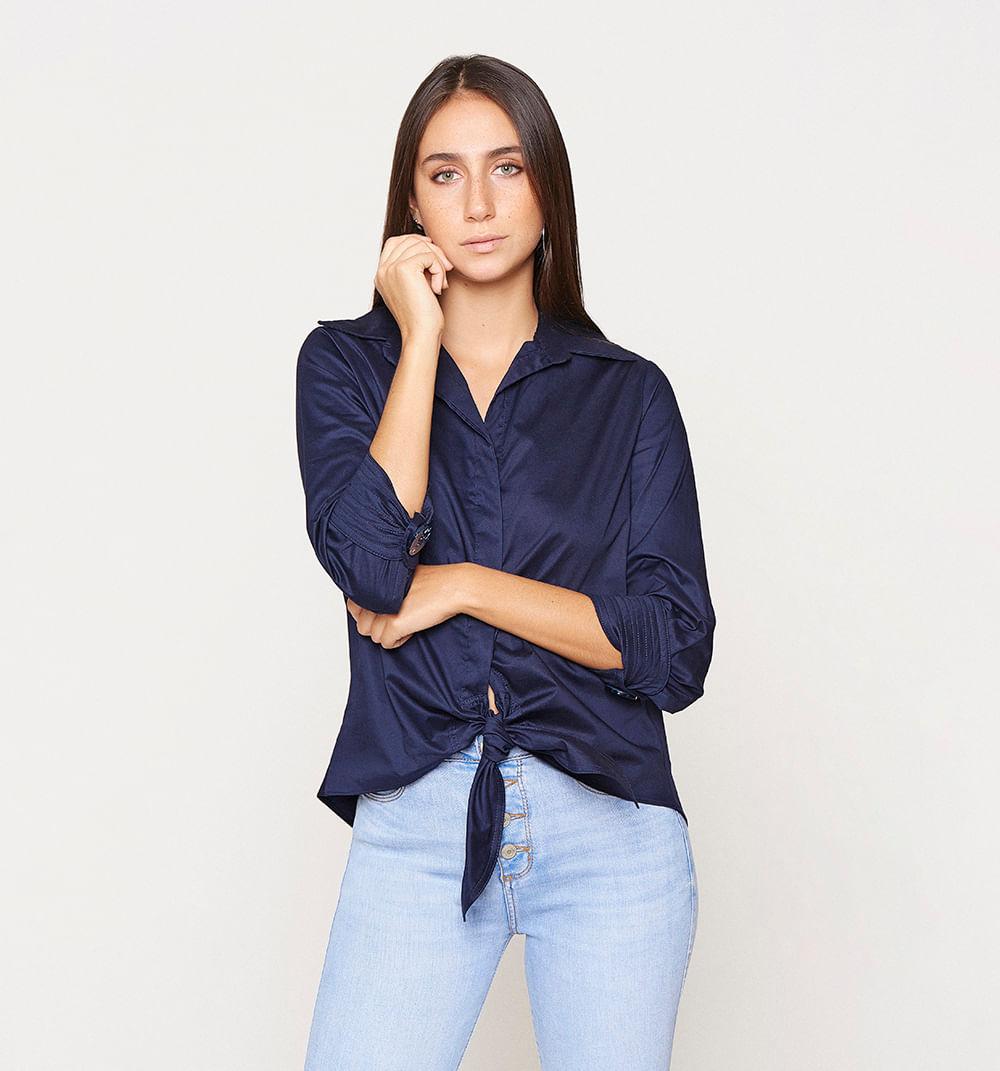 camisasyblusas-azul-s170233-1