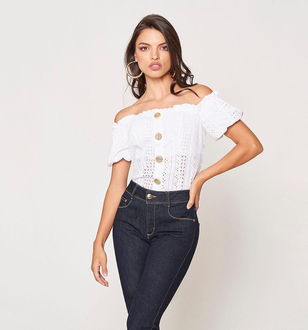 camisasyblusas-blanco-s159781b-2