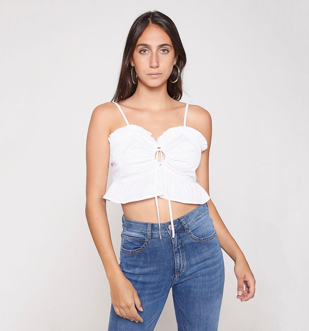 camisasyblusas-blanco-s170220-1