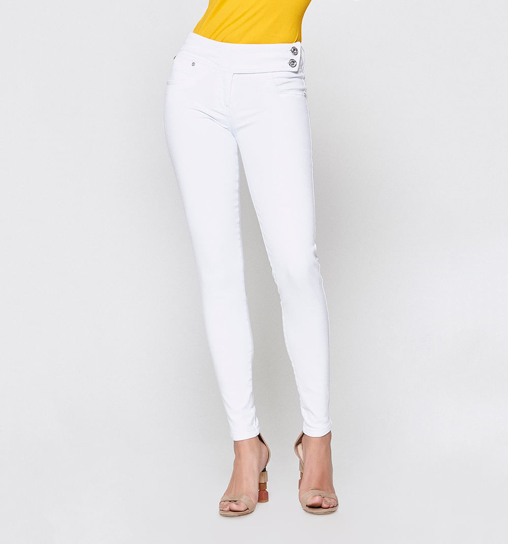 ultraslimfit-blanco-S138674-1