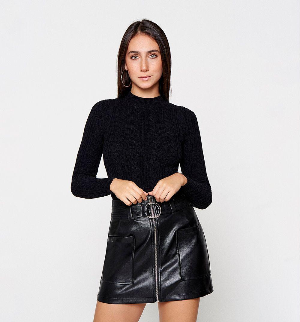 camisasyblusas-negro-S170320-1