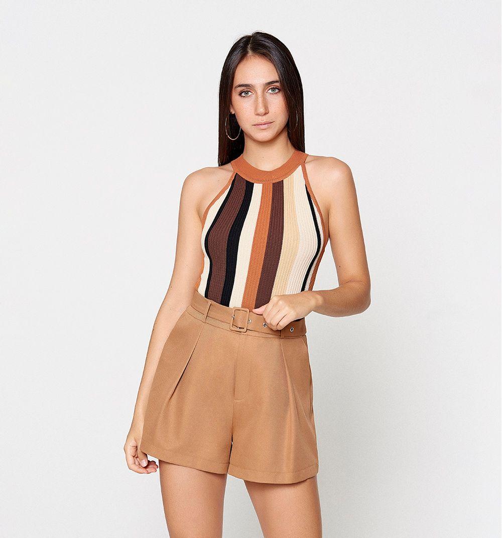 camisasyblusas-tierra-S170419-1
