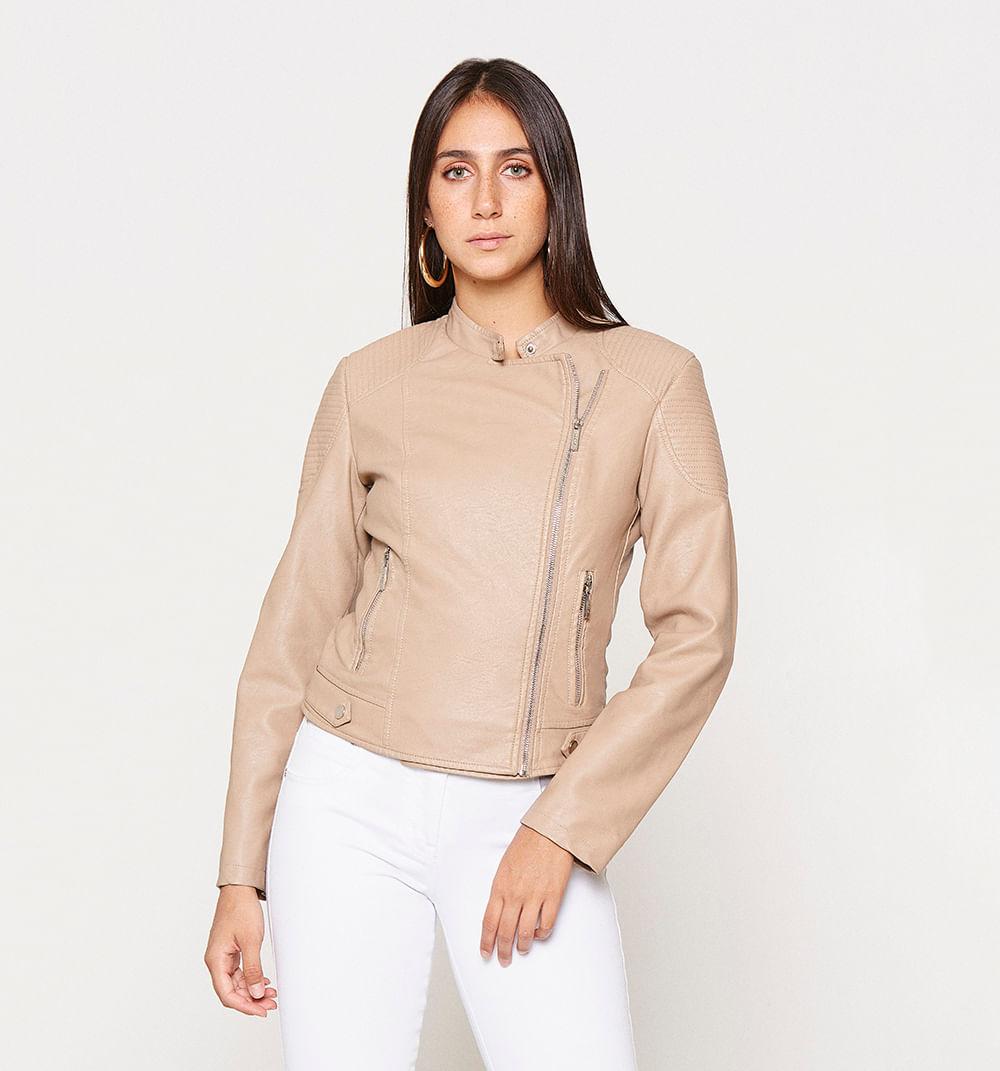 chaquetas-gris-s075622-2