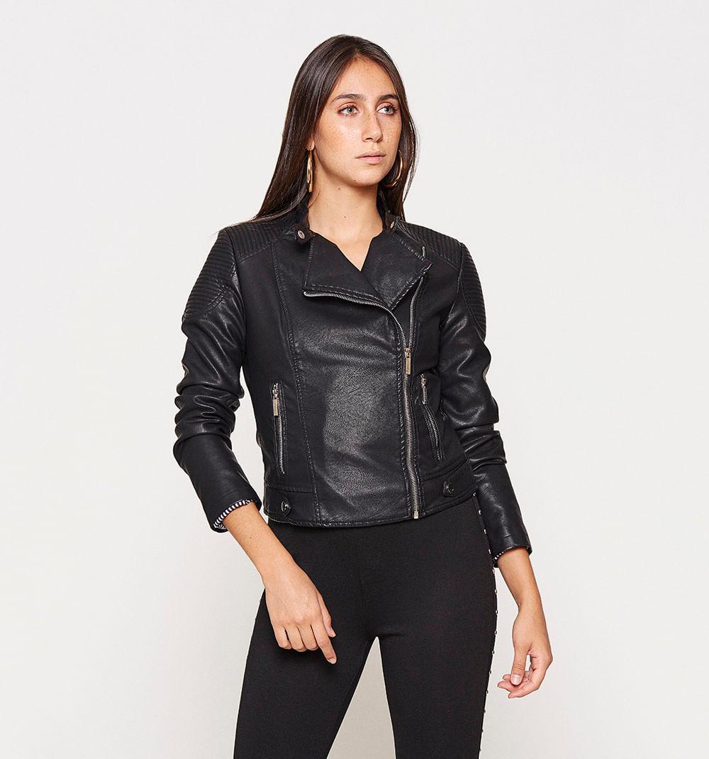 Ropa De Moda Para Mujer 2019 Studio F