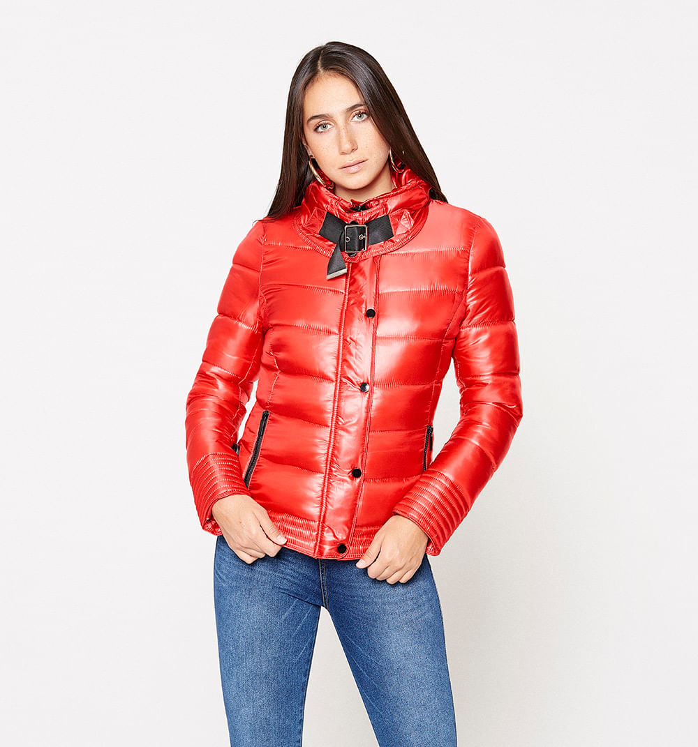 chaquetas-rojo-s075584-2