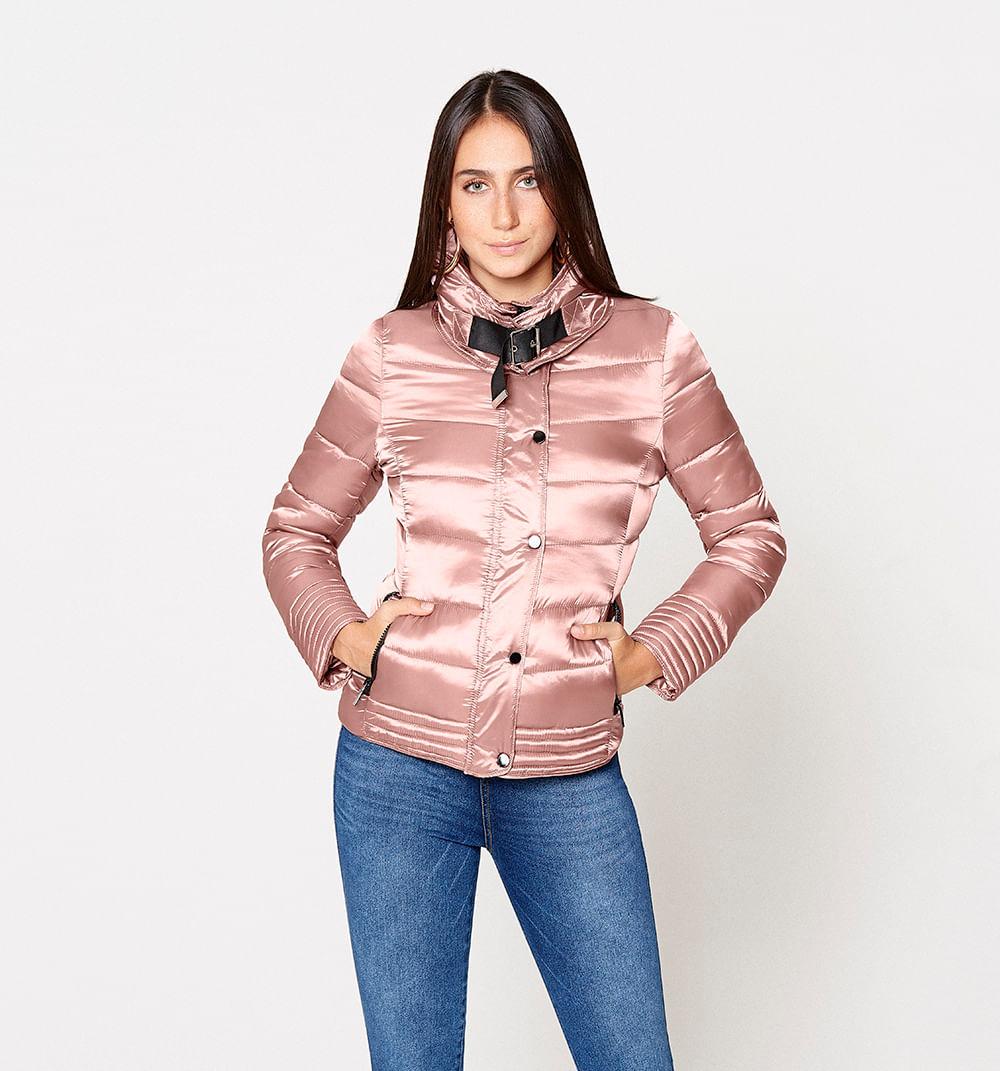 chaquetas-rosado-s075584-2
