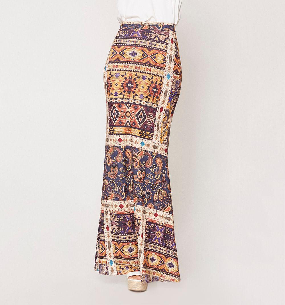 faldas-amarillo-s035515-2