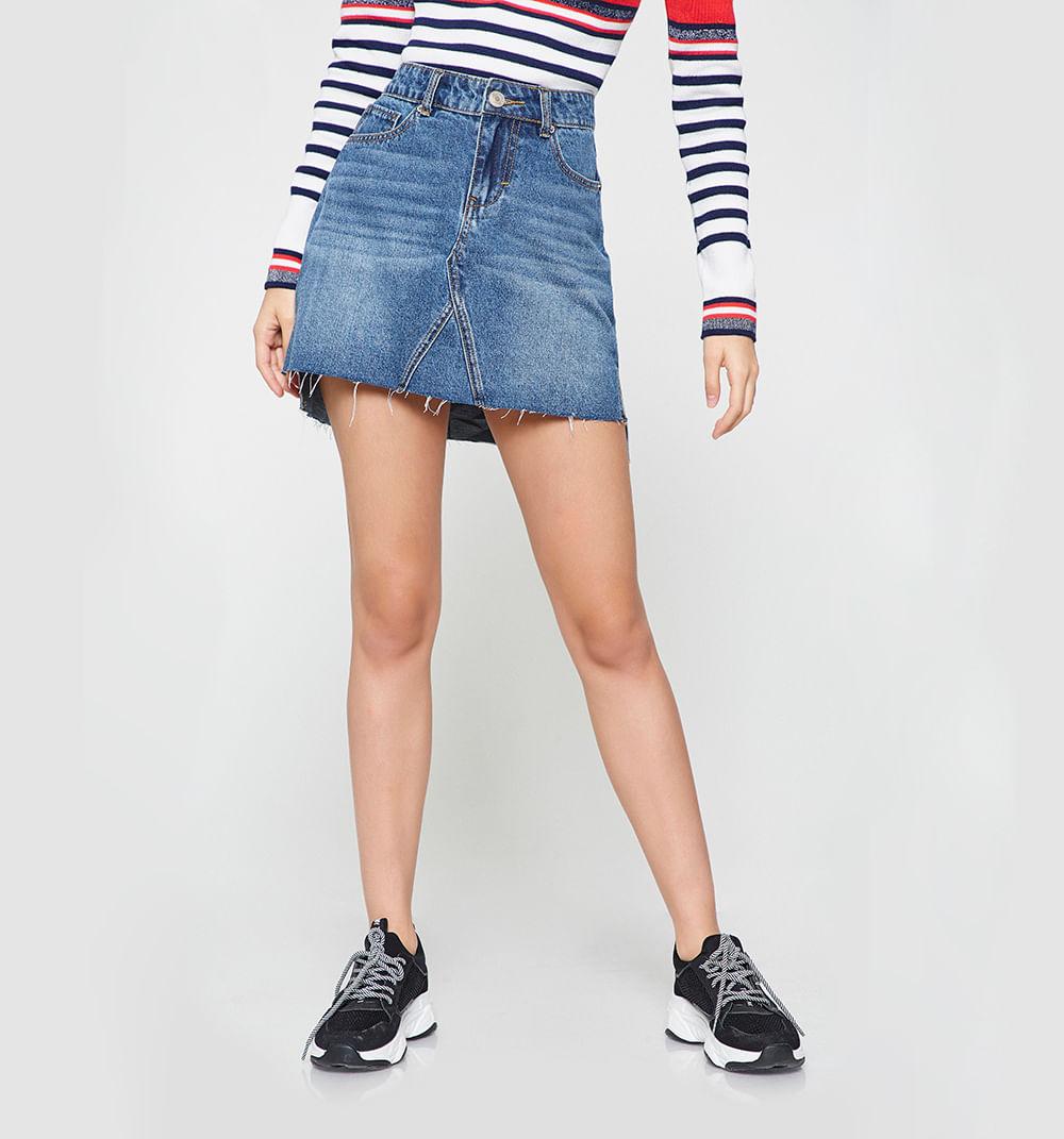 faldas-azul-S035479-1