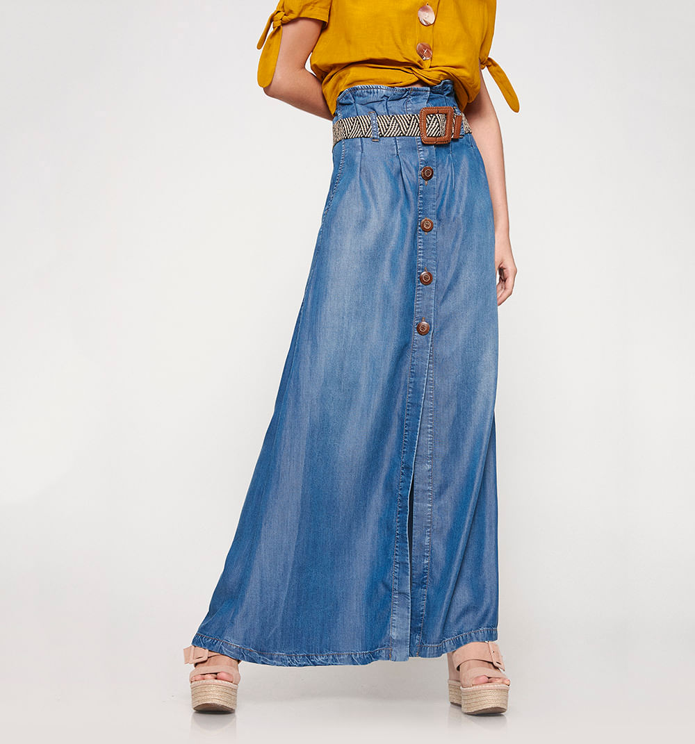 faldas-azul-s035489-1