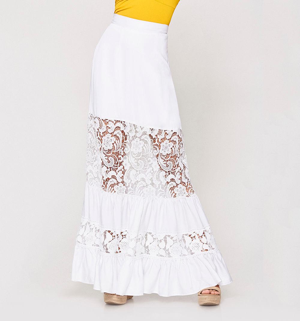 faldas-blanco-s035518-1