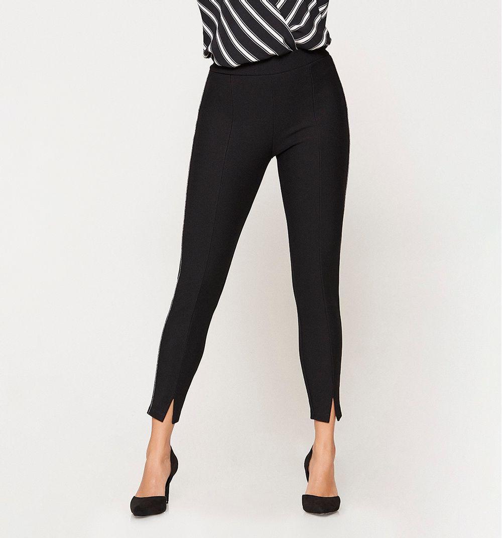 pantalonesyleggings-negro-s251709-1