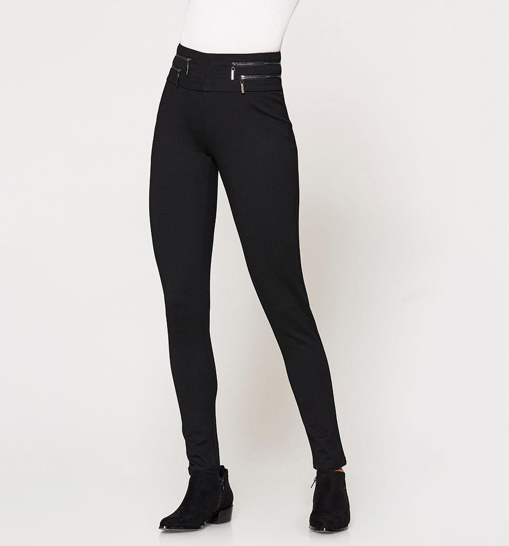 pantalonesyleggings-negro-s251720-1