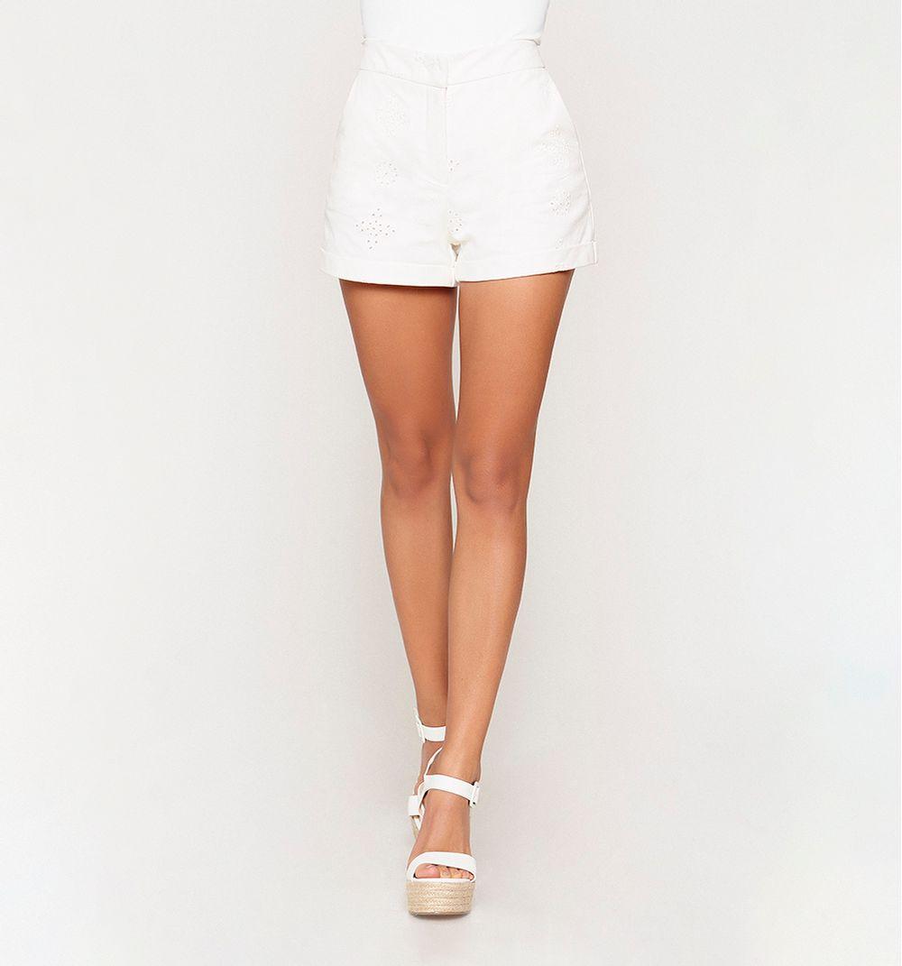 shorts-natural-s103715a-3