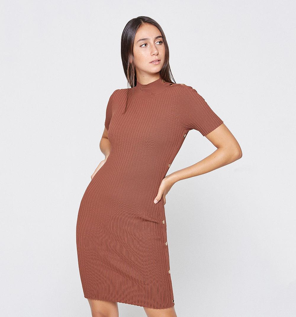 vestidos-cafe-s141084-1