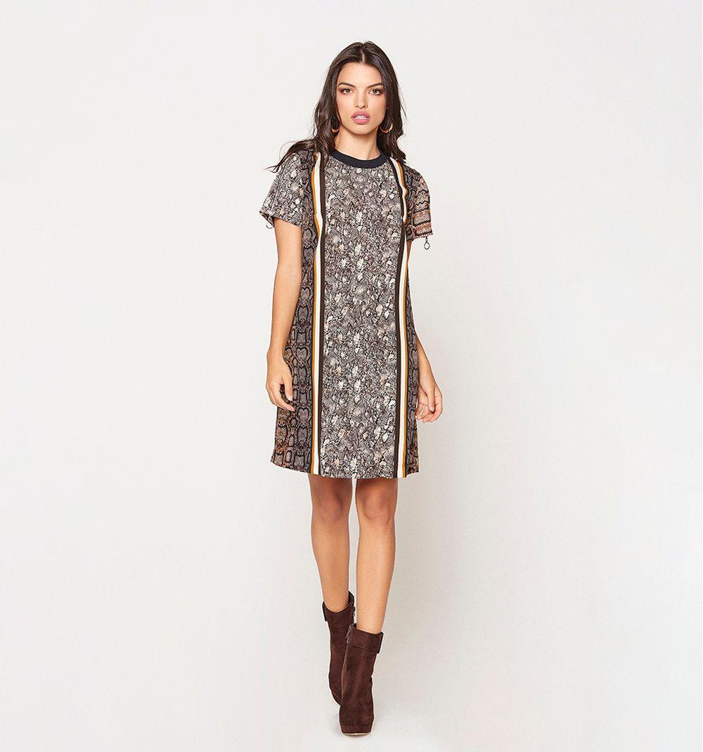 vestidos-cafe-s141163-1