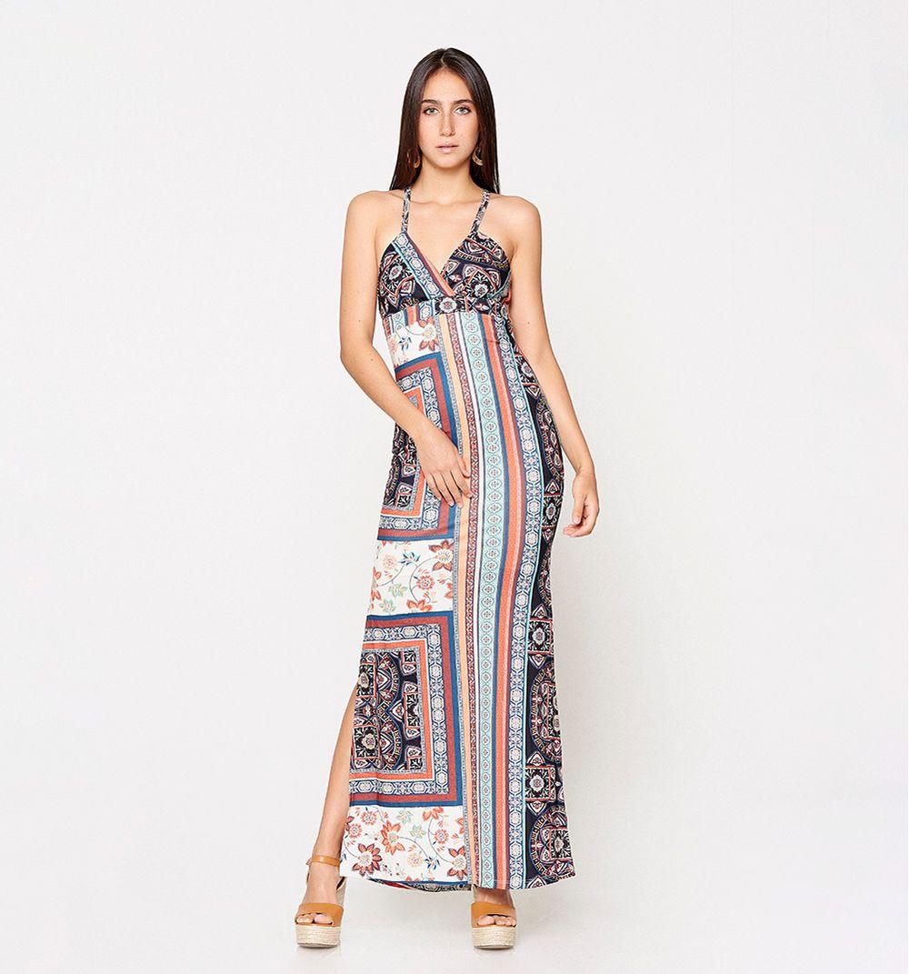 vestidos-cafe-s141265-1