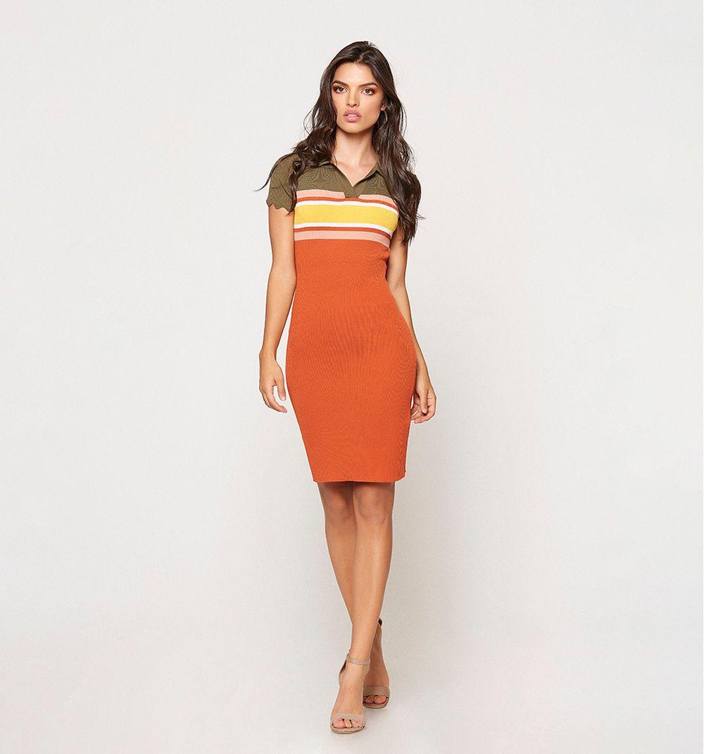vestidos-multicolor-s140821a-1