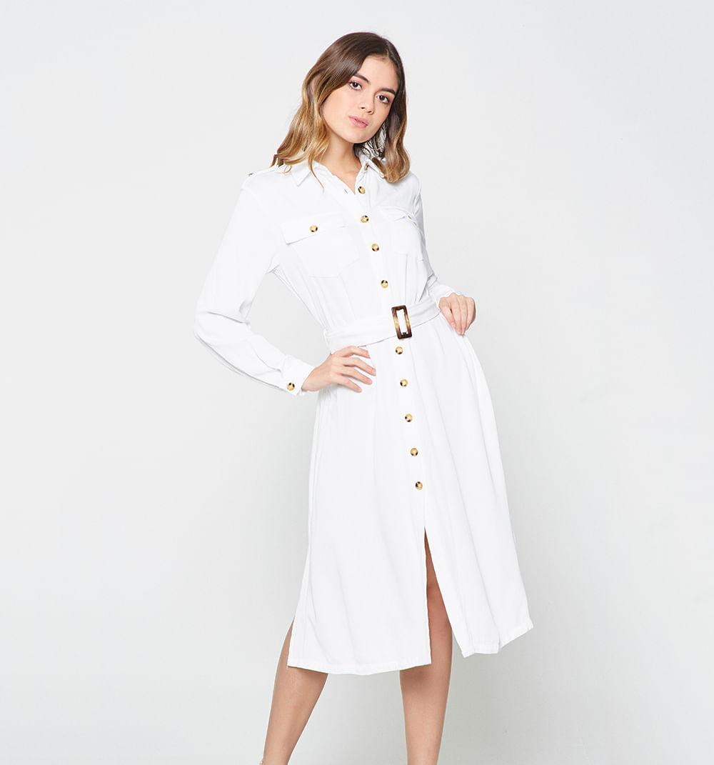 vestidos-natural-s140890-1